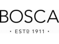 Bosca  Code Coupon Codes