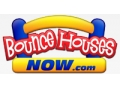 Bounce Houses Now Coupon Codes