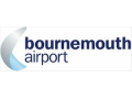 Bournemouth Airport  Code Coupon Codes