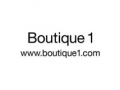 Boutique 1  Code Coupon Codes