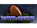 Bowl-Bound Coupon Codes