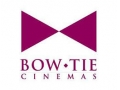 Bow Tie Cinemas Coupon Codes