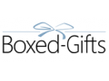 Boxed-Gifts Coupon Codes