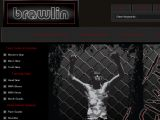 Brawlin.com Coupon Codes