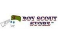 Boy Scout Store Coupon Codes