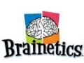 Brainetics Coupon Codes