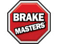 Brake Masters Coupon Codes