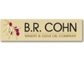 B.R. Cohn Coupon Codes