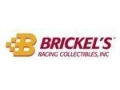 Brickel's Racing Collectibles, Inc Coupon Codes