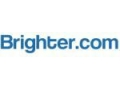 Brighter.com Coupon Codes