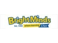 BrightMinds Coupon Codes