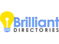 Brilliant Directories Coupon Codes