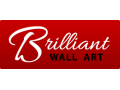 Brilliant Wall Art Coupon Codes