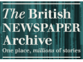 British Newspaper Archive Coupon Codes