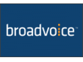 BroadVoice Coupon Codes