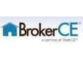 BrokerCE Coupon Codes