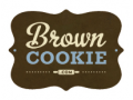 Brown Cookie Coupon Codes
