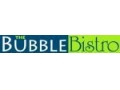 The Bubble Bistro Coupon Codes