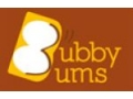 BubbyBums.com Coupon Codes