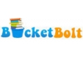 Bucket Bolt Coupon Codes