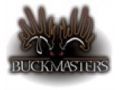 Buck Masters Coupon Codes