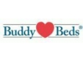 Buddy Beds Coupon Codes