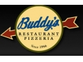 Buddy's Pizza Coupon Codes