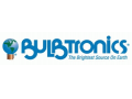 Bulbtronics s & Promo Coupon Codes