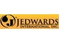 Jedwards International, Inc. Coupon Codes