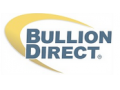Bullion Direct Coupon Codes