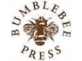 Bumblebee Press Coupon Codes