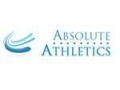 Absolute Athletics Coupon Codes
