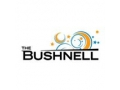 Bushnell  Code Coupon Codes