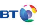 BT Business Broadband  Code Coupon Codes