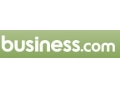 Business.com Coupon Codes