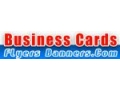 BusinessCardsFlyersBanners.com Coupon Codes