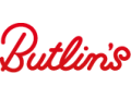 Butlins  Code Coupon Codes
