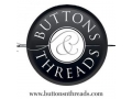 Buttons n Threads Coupon Codes