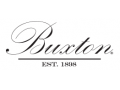 Buxton Coupon Codes