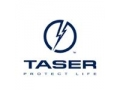 The Official Taser Online Store Coupon Codes