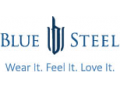 Buy Blue Steel Coupon Codes