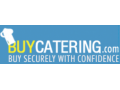 BuyCatering.Com  Code Coupon Codes