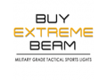 Buy Extreme Beam Coupon Codes