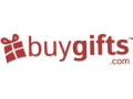 Buy Gift Coupon Codes