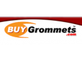 Buy Grommets Coupon Codes