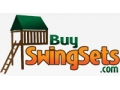 Buy Swing Sets Coupon Codes