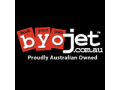 BYOjet Promo Coupon Codes
