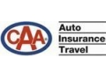 CAA Coupon Codes