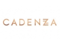 Cadenzza Coupon Codes
