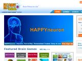 Brain Fitness Coupon Codes